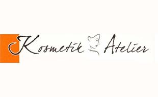 Kosmetik-Atelier Beate Gruse Kosmetikstudio