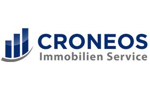 CRONEOS Immobilien Service GmbH Hausmeisterdienste