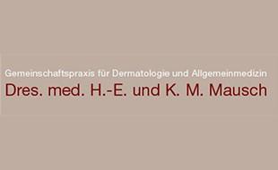 Mausch H. Dr.med. Hautärzte