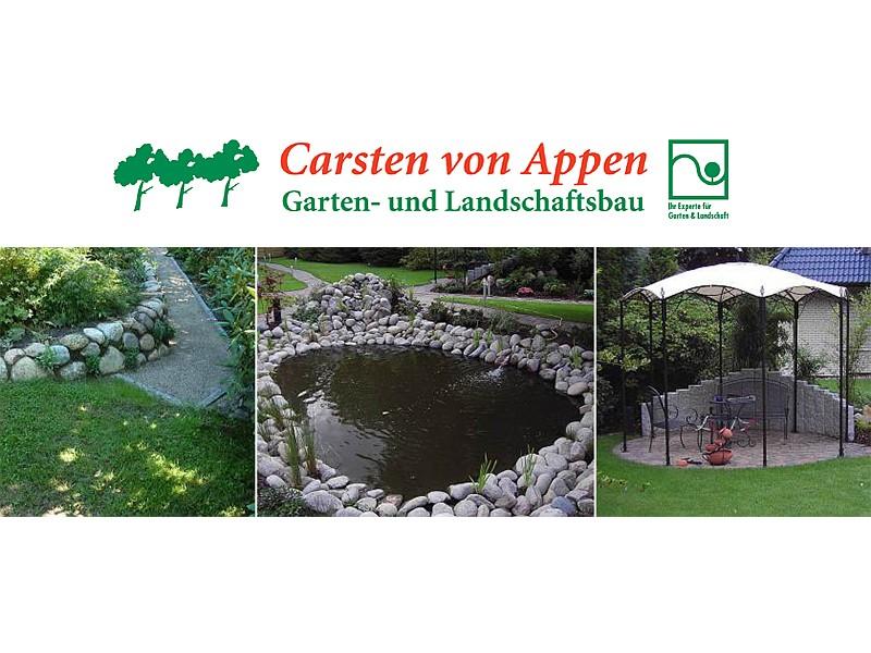 Gartengestaltung Pinneberg gartenbau pinneberg gute adressen öffnungszeiten