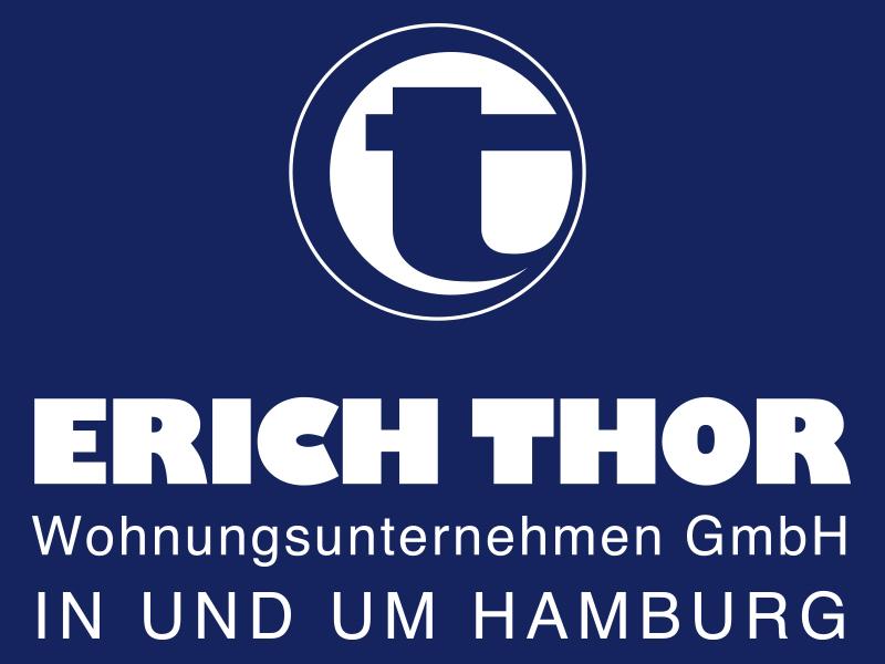 Thor Erich Wohnungsunternehmen GmbH