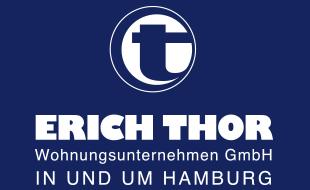 Thor Erich Wohnungsunternehmen GmbH Wohnungsunternehmen