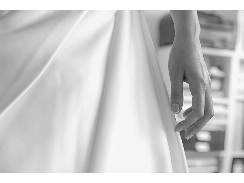 Elbstrand Hochzeitsfotografie