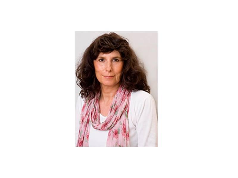 Paartherapie, Familientherapie, Psychotherapie (HPG), Dipl.Päd. Ingrid Rohling