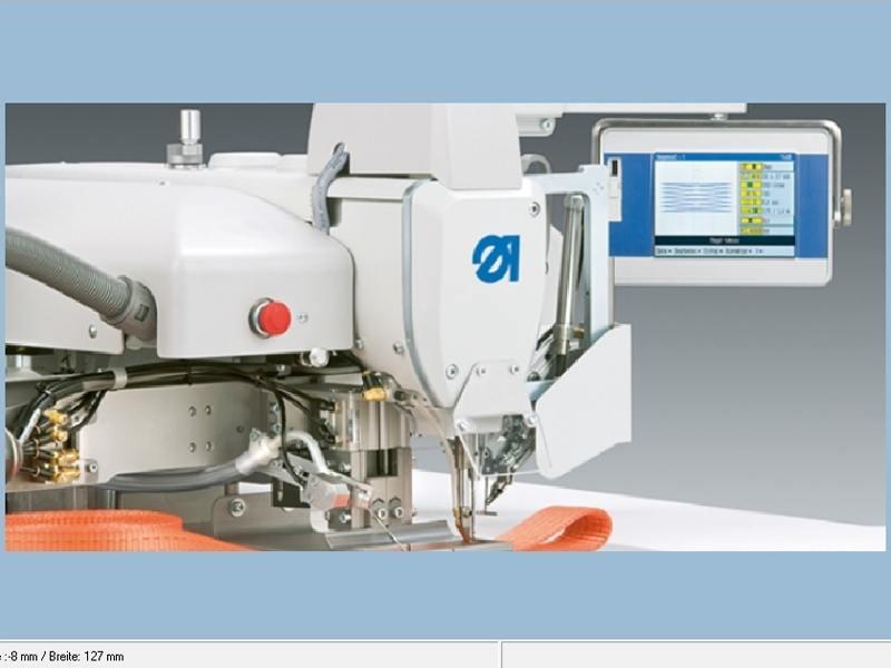 Liersch GmbH, A.