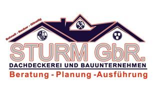 Sturm GbR
