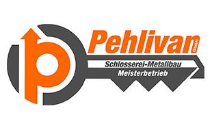 PEHLIVAN GmbH