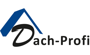 Dach-Profi