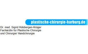 Hülsbergen-Krüger Sigrid Dr. Fachärztin für Plastische Chirurgie
