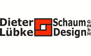 Logo von Dieter Lübke Schaumdesign GmbH Schaumstoffhandel Design