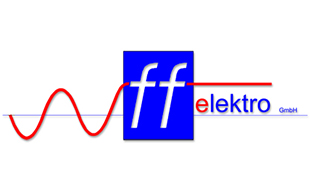 FF - Elektro GmbH Elektroinstallation