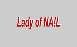 Lady Of Nail Nagelstudio