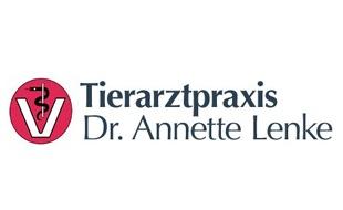 Lenke Annette Dr.med.vet. Tierärztin