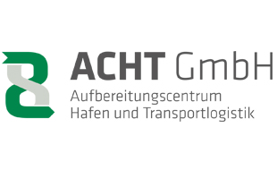 ACHT GmbH Recycling