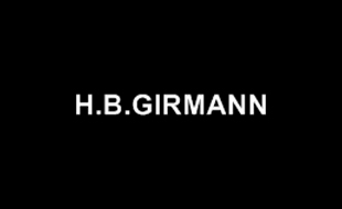 Architektbüro H.-B. Girmann
