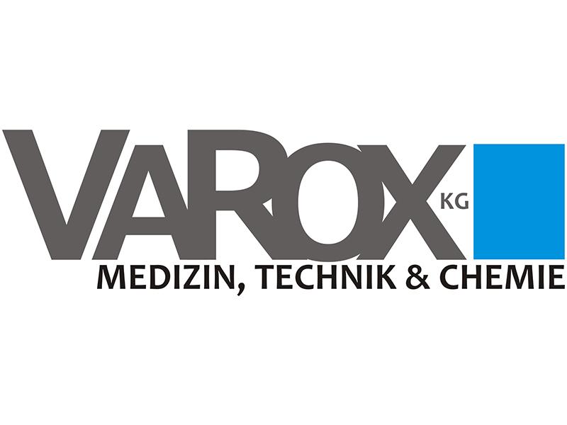VAROX KG