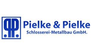 Pielke & Pielke Schlosserei-Metallbau GmbH