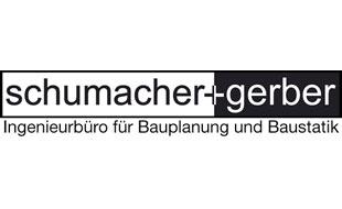 Ing.Büro schumacher + gerber Ing.Büro für Baustatik