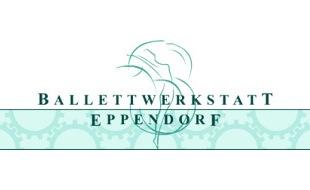 Ballettwerkstadt Eppendorf Tanzschule