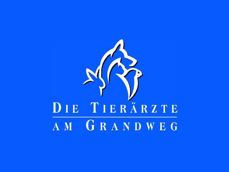 Die Tierärzte am Grandweg 68 GmbH