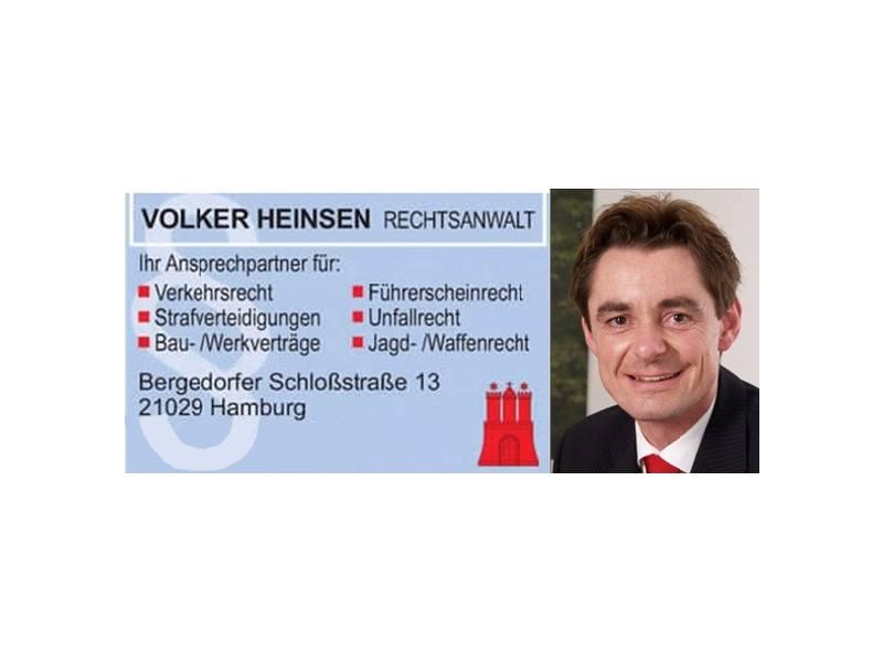 Heinsen