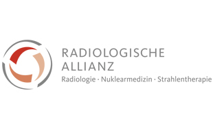 PET/CT-Zentrum Hamburg Krebsdiagnostikzentrum