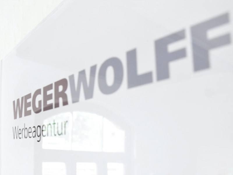 Weger Wolff Werbeagentur GmbH