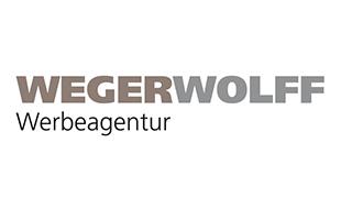 Logo von Weger Wolff Werbeagentur GmbH