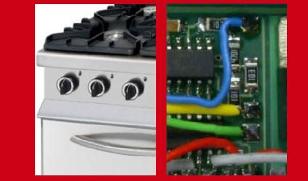 HSK Elektro Kaldeh GmbH