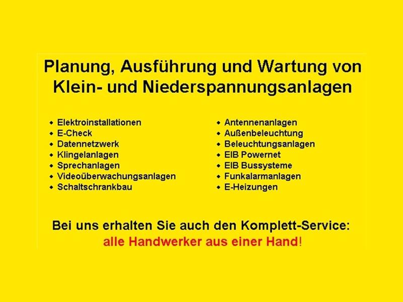Elektriker Hamburg Winterhude elektriker hamburg gute adressen öffnungszeiten