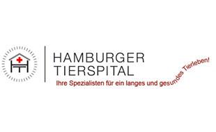 Hamburger Tierspital, Fachtierarztpraxis Dr. Dr. Seeburg Tierärztliche Praxis Kleintierklinik