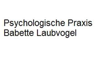 Laubvogel Babette - Psychologische Praxis Psychotherapie