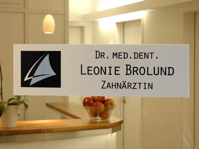Brolund