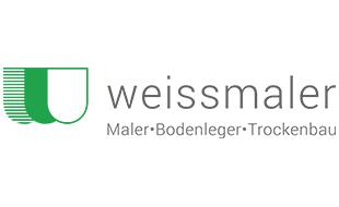 Weissmaler GmbH