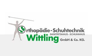 Orthopädieschuhtechnik Wittling GmbH & Co.KG*