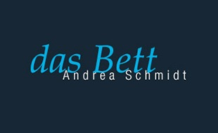 das Bett GmbH