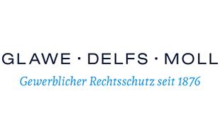 GLAWE DELFS MOLL Patentanwälte Rechtsanwälte