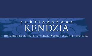 Auktionshaus Klaus D. Kendzia