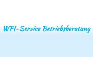 WPI Service -Betriebsberatung
