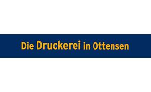 Logo von Mottendruck Ziegner & Maack GmbH Druckerei