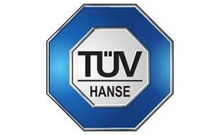TÜV HANSE GmbH TÜV SÜD Gruppe