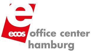 ecos office center hamburg multi-büro-service T.M. Pfefferkorn