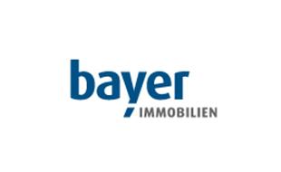 Dipl. Kfm Bayer GmbH Immobilien