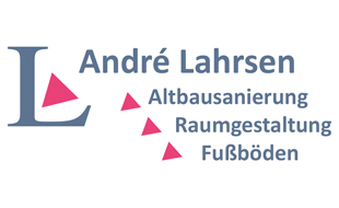 Lahrsen André Malerbetrieb