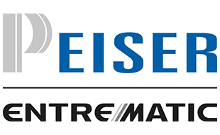 Peiser-Entrematic I  Entrematic Germany GmbH