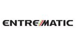 Peiser-Entrematic I Entrematic Germany GmbH Zweigniederlassung Hamburg Türantriebe, Automatische Türanlage