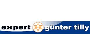 expert günter tilly GmbH Hausgeräte