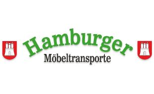 Hamburger Möbeltransporte Y. & D. Bewernick GbR