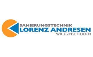 Sanierungstechnik Nord GmbH Abdichtarbeiten