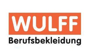 Wulff Berufsbekleidung GbR Hendrik + Gerhard Wulff